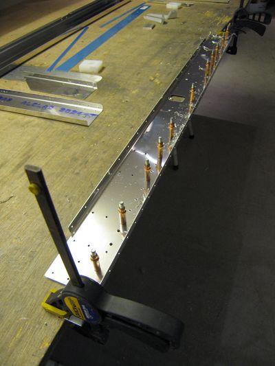 bulkheads-038-400x