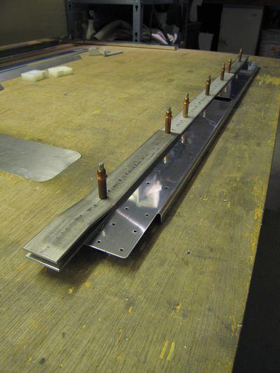 bulkheads-042-400x