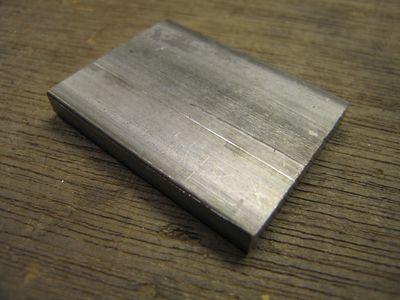 bulkheads-043-400x