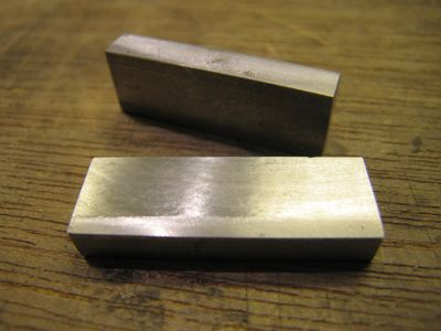 bulkheads-045-400x