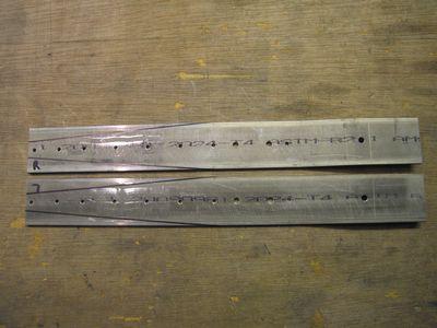 bulkheads-046-400x