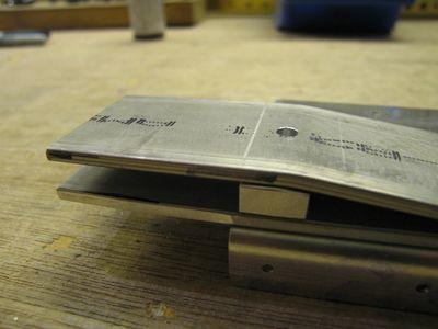 bulkheads-049-400x
