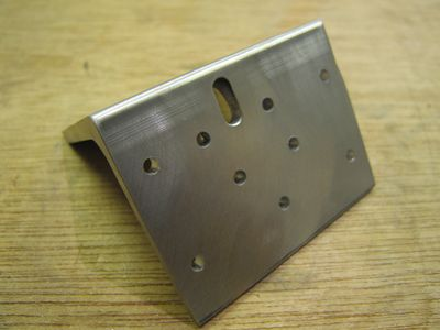 bulkheads-056-400x