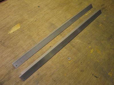 bulkheads-059-400x