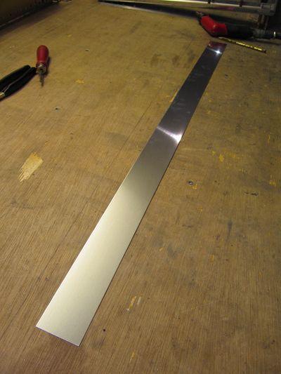 bulkheads-062-400x