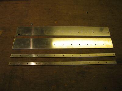 bulkheads-064-400x