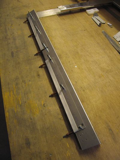 bulkheads-065-400x