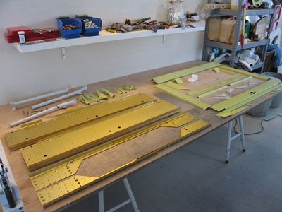 bulkheads-073-400x