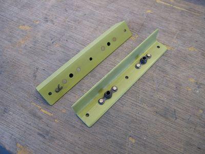 bulkheads-074-400x