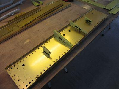 bulkheads-075-400x