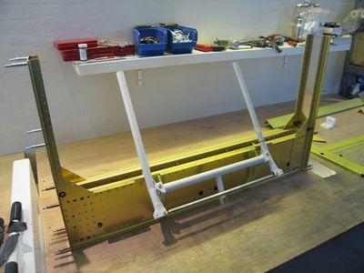 bulkheads-076-400x