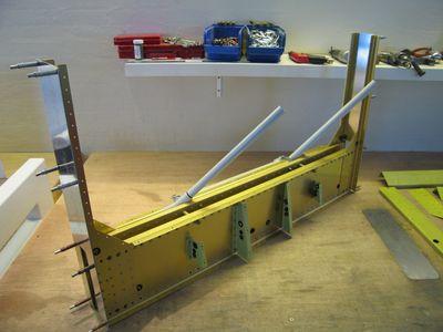 bulkheads-077-400x