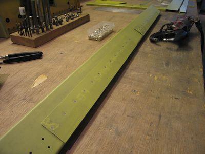 bulkheads-079-400x
