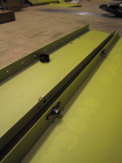 bulkheads-081-400x