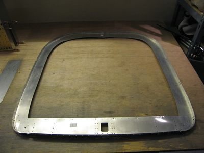 bulkheads-083-400x