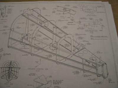 bulkheads-084-400x