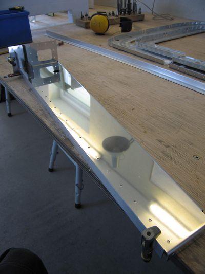 bulkheads-088-400x