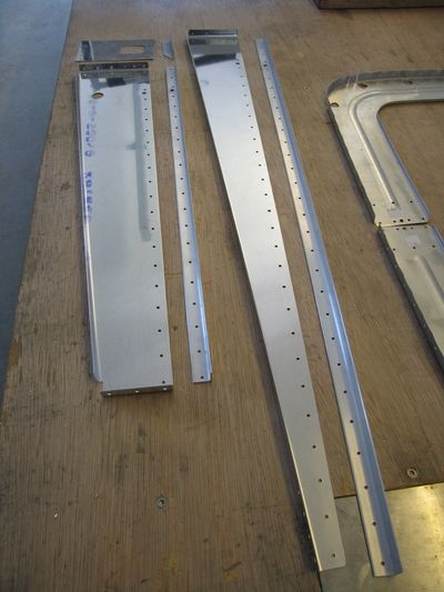 bulkheads-090-400x