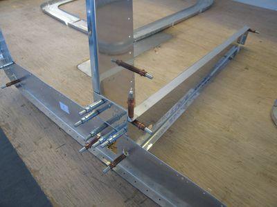 bulkheads-092-400x