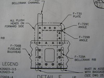 bulkheads-094-400x