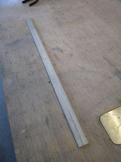 bulkheads-103-400x