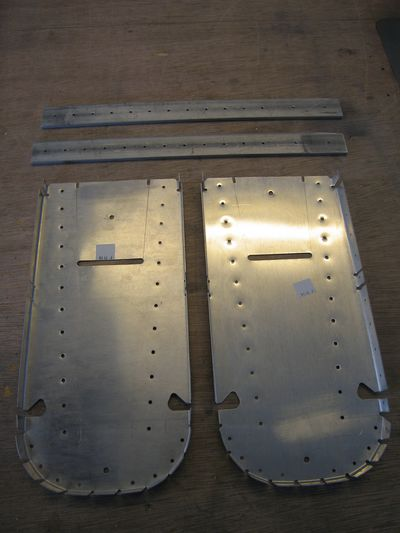 bulkheads-106-400x
