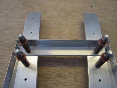 bulkheads-109-400x
