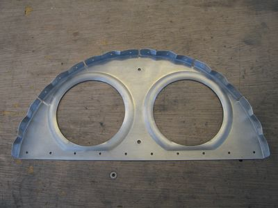 bulkheads-112-400x