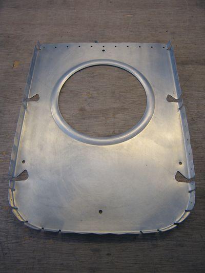 bulkheads-113-400x