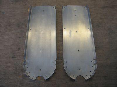 bulkheads-116-400x