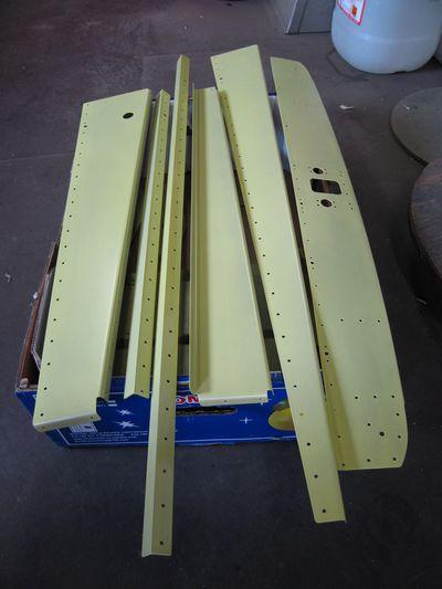bulkheads-119-400x