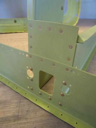 bulkheads-127-400x