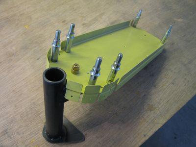 bulkheads-132-400x