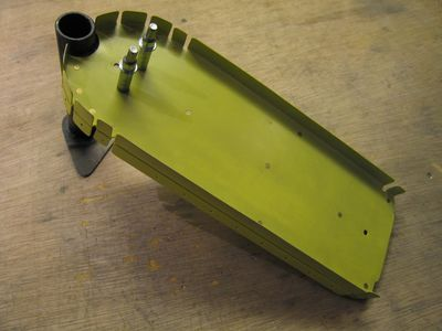 bulkheads-133-400x
