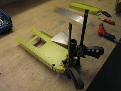 bulkheads-134-400x