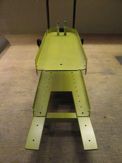 bulkheads-136-400x