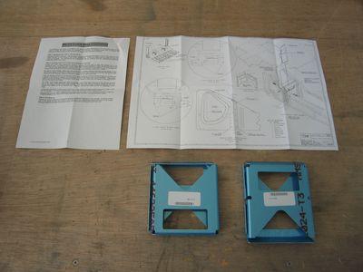 center-fuselage-038-400x
