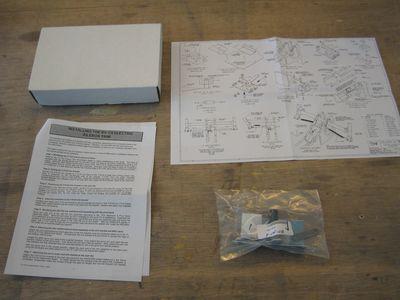 center-fuselage-044-400x