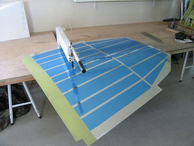 center-fuselage-078-400x