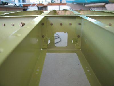 center-fuselage-080-400x