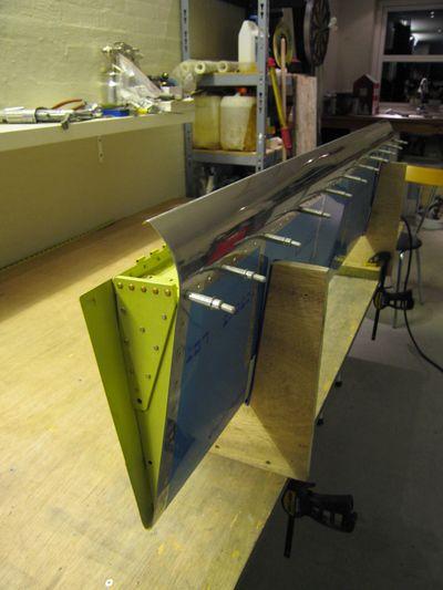 flaps-048-400x