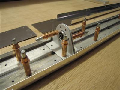 horizontal-stabilizer-003-custom.jpg