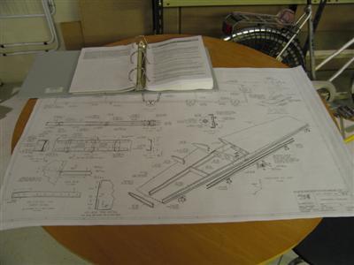 horizontal-stabilizer-006-custom.jpg