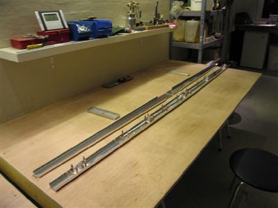 horizontal-stabilizer-009-custom.jpg