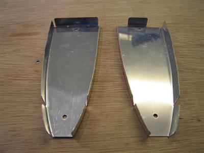 horizontal-stabilizer-016-custom.jpg