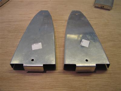 horizontal-stabilizer-018-custom.jpg