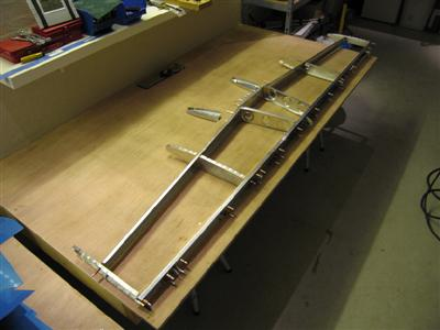 horizontal-stabilizer-023-custom.jpg