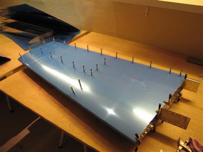 horizontal-stabilizer-024-custom.jpg