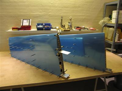 horizontal-stabilizer-028-custom.jpg