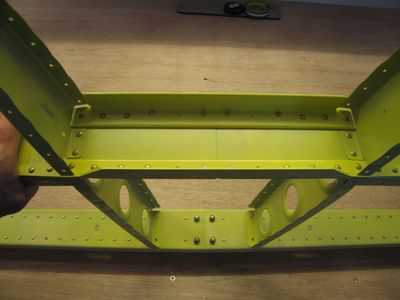 horizontal-stabilizer-042-400×300.jpg